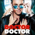 Doctor Doctor Sezonul 1
