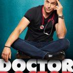Doctor Doctor Sezonul 3