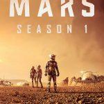 Mars Sezonul 1