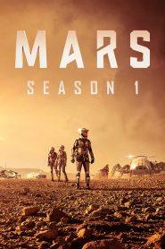 Mars Sezonul 1 Online Subtitrat in Romana HD Gratis