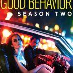 Good Behavior Sezonul 2