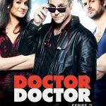 Doctor Doctor Sezonul 2