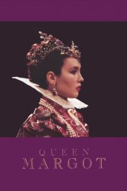 Queen Margot (1994) Online Subtitrat in Romana HD Gratis