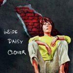 Inside Daisy Clover (1966)