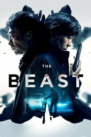 The Beast (2019) Online Subtitrat in Romana HD Gratis