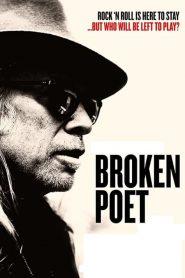 Broken Poet (2020) Online Subtitrat in Romana HD Gratis