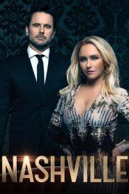 Nashville Sezonul 6