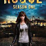 Rogue Sezonul 1