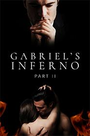 Gabriel's Inferno Part II (2020) Online Subtitrat in Romana HD Gratis