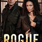 Rogue Sezonul 3