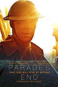 Parade's End Sezonul 1 Online Subtitrat in Romana HD Gratis