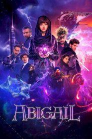 Abigail (2019) Online Subtitrat in Romana HD Gratis