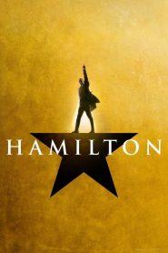 Hamilton (2020) Online Subtitrat in Romana HD Gratis