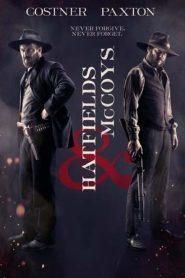 Hatfields & McCoys Sezonul 1 Online Subtitrat in Romana HD Gratis