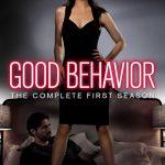 Good Behavior Sezonul 1