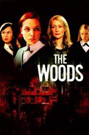 The Woods (2006) Online Subtitrat in Romana HD Gratis