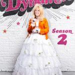 Lady Dynamite Sezonul 2