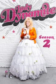 Lady Dynamite Sezonul 2 Online Subtitrat in Romana HD Gratis