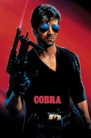 Cobra (1986) Online Subtitrat in Romana HD Gratis