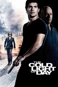 The Cold Light of Day (2012) Online Subtitrat in Romana HD Gratis