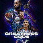 Greatness Code Sezonul 1