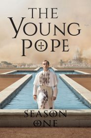 The Young Pope Sezonul 1 Online Subtitrat in Romana HD Gratis