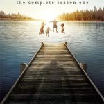 Dead of Summer Sezonul 1