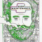High Maintenance Sezonul 4
