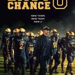 Last Chance U Sezonul 4