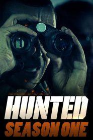 Hunted Sezonul 1 Online Subtitrat in Romana HD Gratis
