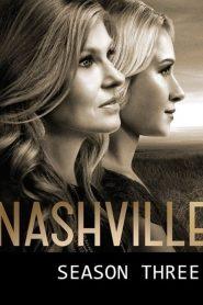 Nashville Sezonul 3