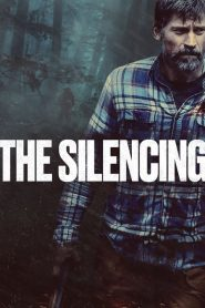 The Silencing (2020) Online Subtitrat in Romana HD Gratis