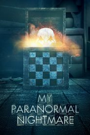 My Paranormal Nightmare Sezonul 1 Online Subtitrat in Romana HD Gratis