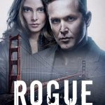 Rogue Sezonul 4