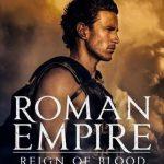 Roman Empire Sezonul 1