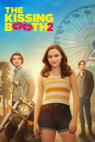 The Kissing Booth 2 (2020) Online Subtitrat in Romana HD Gratis