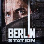 Berlin Station Sezonul 1