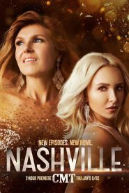 Nashville Sezonul 5