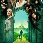 Emerald City Sezonul 1
