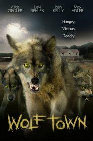 Wolf Town (2010) Online Subtitrat in Romana HD Gratis