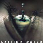 Falling Water Sezonul 1
