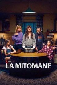 Mythomaniac Sezonul 1 Online Subtitrat in Romana HD Gratis