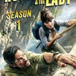 Hooten & The Lady Sezonul 1