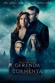 Offering to the Storm (2020) Online Subtitrat in Romana HD Gratis