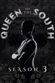 Queen of the South Sezonul 3