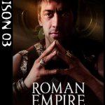 Roman Empire Sezonul 3