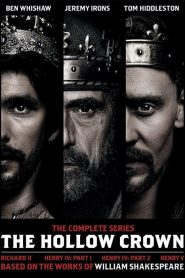 The Hollow Crown Sezonul 1 Online Subtitrat in Romana HD Gratis