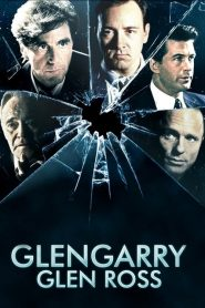 Glengarry Glen Ross (1992) Online Subtitrat in Romana HD Gratis