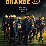 Last Chance U Sezonul 3