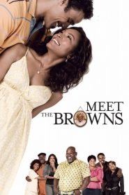 Meet the Browns (2008) Online Subtitrat in Romana HD Gratis